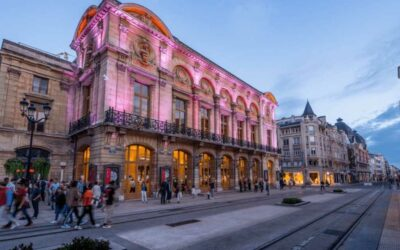 Investir dans le neuf à Reims