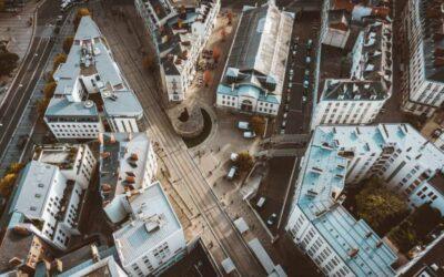 Les 3 villes où il fait bon investir en Pays de la Loire