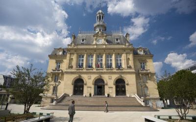 Investir dans le neuf à Asnières-sur-Seine