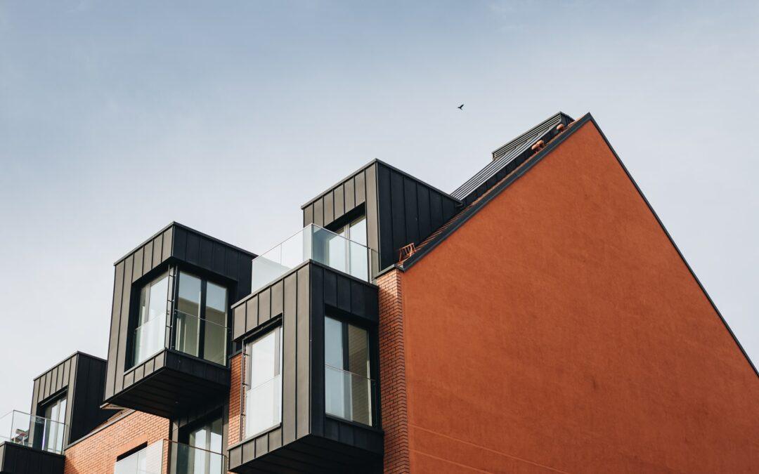 L'immobilier neuf reste une valeur refuge pour les investisseurs