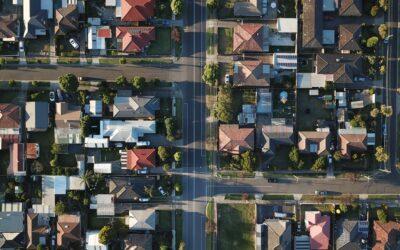 Le boom des investissements locatifs